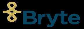 bryte-web
