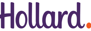 hollard-web