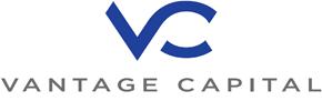 vc-web